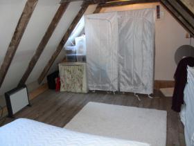 Image No.10-Chalet de 1 chambre à vendre à Maël-Pestivien