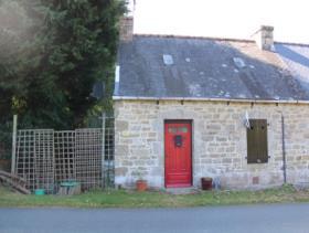 Image No.14-Chalet de 1 chambre à vendre à Maël-Pestivien
