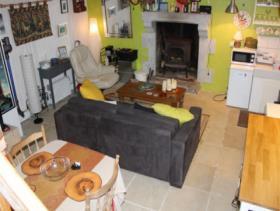 Image No.13-Chalet de 1 chambre à vendre à Maël-Pestivien