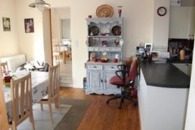 Image No.1-Maison de 4 chambres à vendre à Rostrenen