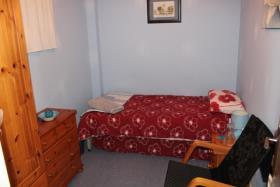 Image No.6-Maison de 4 chambres à vendre à Rostrenen