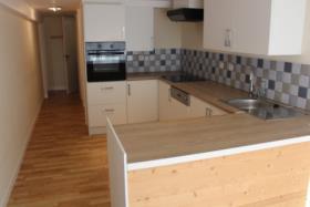Image No.8-Maison de 4 chambres à vendre à Rostrenen