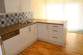 Image No.9-Maison de 4 chambres à vendre à Rostrenen
