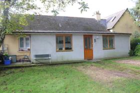 Image No.16-Maison de 4 chambres à vendre à Rostrenen