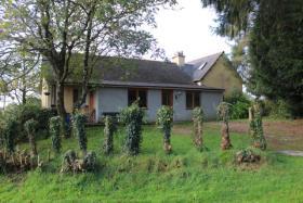 Image No.17-Maison de 4 chambres à vendre à Rostrenen