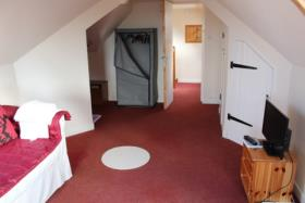 Image No.20-Maison de 4 chambres à vendre à Rostrenen