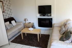Image No.23-Maison de 4 chambres à vendre à Rostrenen