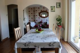 Image No.22-Maison de 4 chambres à vendre à Rostrenen