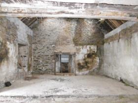 Image No.1-Chalet à vendre à Plouguenast