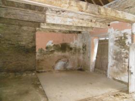 Image No.3-Chalet à vendre à Plouguenast