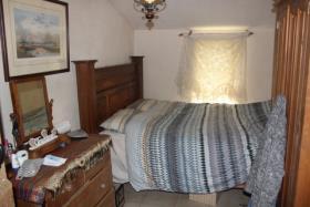 Image No.6-5 Bed Gite for sale