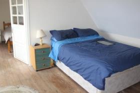 Image No.23-5 Bed Gite for sale