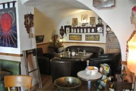 Image No.3-Restaurant de 3 chambres à vendre à Villars