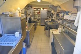 Image No.4-Restaurant de 3 chambres à vendre à Villars