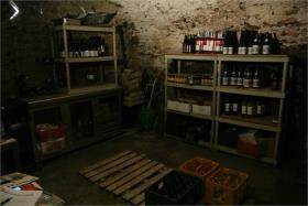 Image No.5-Restaurant de 3 chambres à vendre à Villars