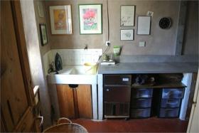 Image No.7-Restaurant de 3 chambres à vendre à Villars