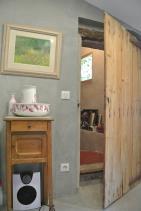 Image No.8-Restaurant de 3 chambres à vendre à Villars