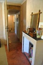 Image No.10-Restaurant de 3 chambres à vendre à Villars