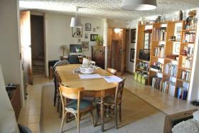 Image No.12-Restaurant de 3 chambres à vendre à Villars