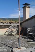 Image No.14-Restaurant de 3 chambres à vendre à Villars
