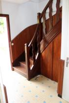 Image No.17-4 Bed House for sale