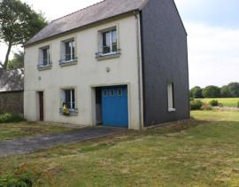 Image No.29-4 Bed House for sale
