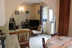 Image No.4-2 Bed Cottage for sale