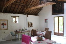 Image No.11-2 Bed Cottage for sale