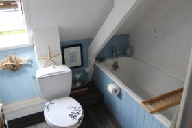 Image No.14-2 Bed Cottage for sale