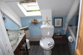 Image No.15-2 Bed Cottage for sale