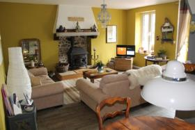 Image No.21-2 Bed Cottage for sale