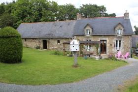 Image No.24-2 Bed Cottage for sale