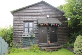 Image No.29-2 Bed Cottage for sale