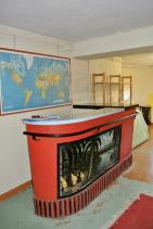Image No.7-6 Bed House/Villa for sale