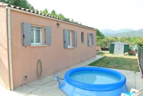 Villars, House/Villa