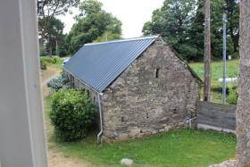 Image No.17-3 Bed Farmhouse for sale