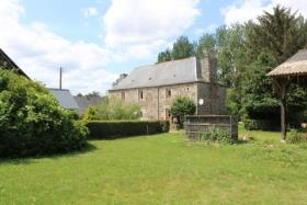 Image No.23-3 Bed Farmhouse for sale