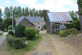 Image No.29-3 Bed Farmhouse for sale