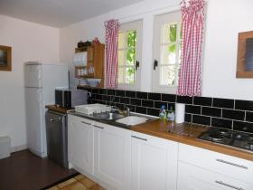 Image No.8-Maison de 3 chambres à vendre à Guémené-sur-Scorff
