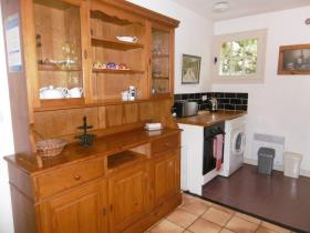 Image No.9-Maison de 3 chambres à vendre à Guémené-sur-Scorff