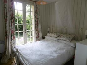 Image No.10-Maison de 3 chambres à vendre à Guémené-sur-Scorff