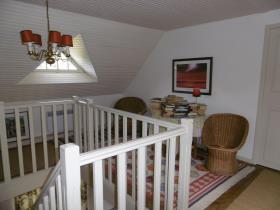 Image No.13-Maison de 3 chambres à vendre à Guémené-sur-Scorff