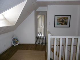 Image No.12-Maison de 3 chambres à vendre à Guémené-sur-Scorff