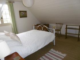 Image No.15-Maison de 3 chambres à vendre à Guémené-sur-Scorff