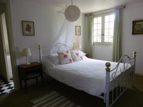 Image No.14-Maison de 3 chambres à vendre à Guémené-sur-Scorff