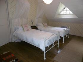 Image No.16-Maison de 3 chambres à vendre à Guémené-sur-Scorff