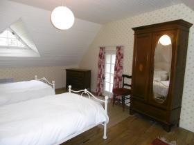Image No.17-Maison de 3 chambres à vendre à Guémené-sur-Scorff