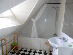 Image No.18-Maison de 3 chambres à vendre à Guémené-sur-Scorff