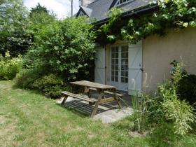 Image No.20-Maison de 3 chambres à vendre à Guémené-sur-Scorff