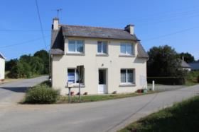 Carhaix-Plouguer, House
